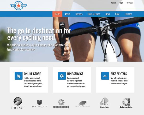 bikeshop 1280x1024 macbook