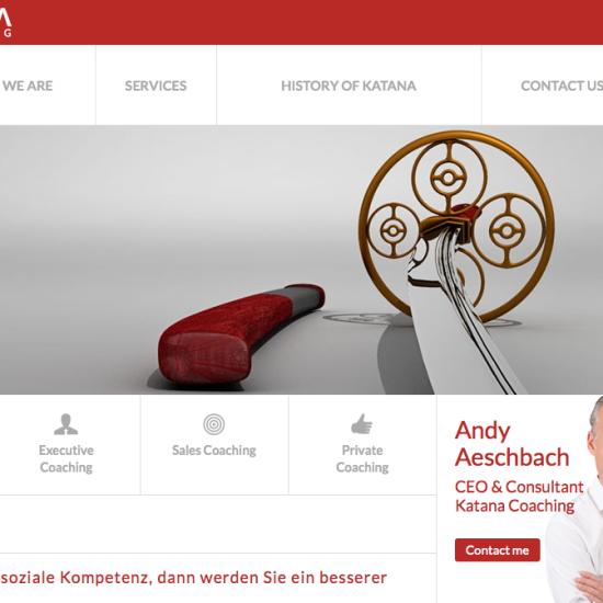 http www.katana coaching.ch 1