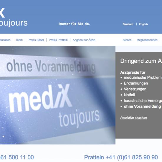 http www.medix toujours.ch 1