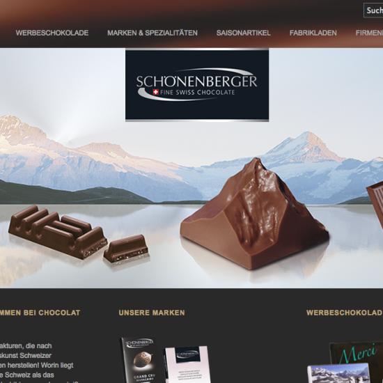 http www.schoenenberger choco.ch 1