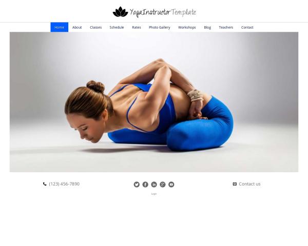 yogalehrer webdesign1