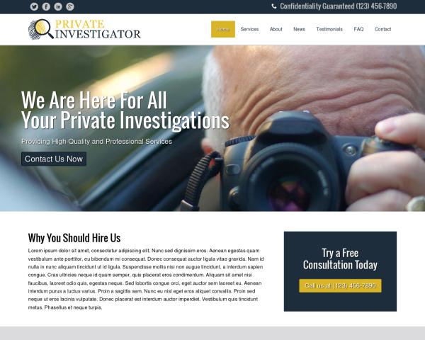 privatdetektiv1