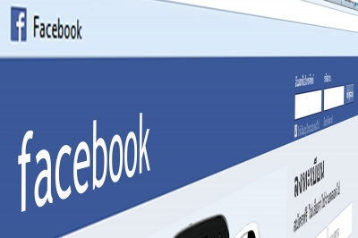 FacebookID 100199858