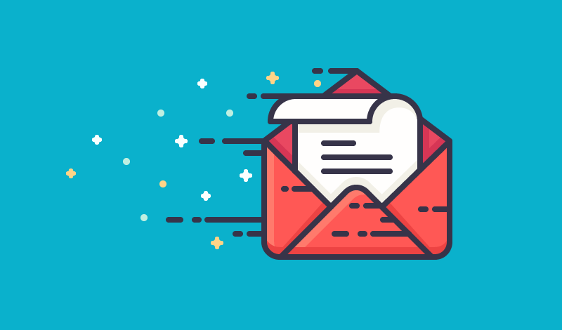 email marketing fehler